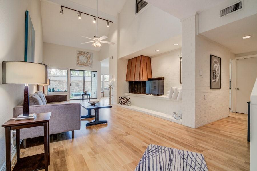 6826 Northwest  Highway, Dallas, Texas 75231 - acquisto real estate best allen realtor kim miller hunters creek expert