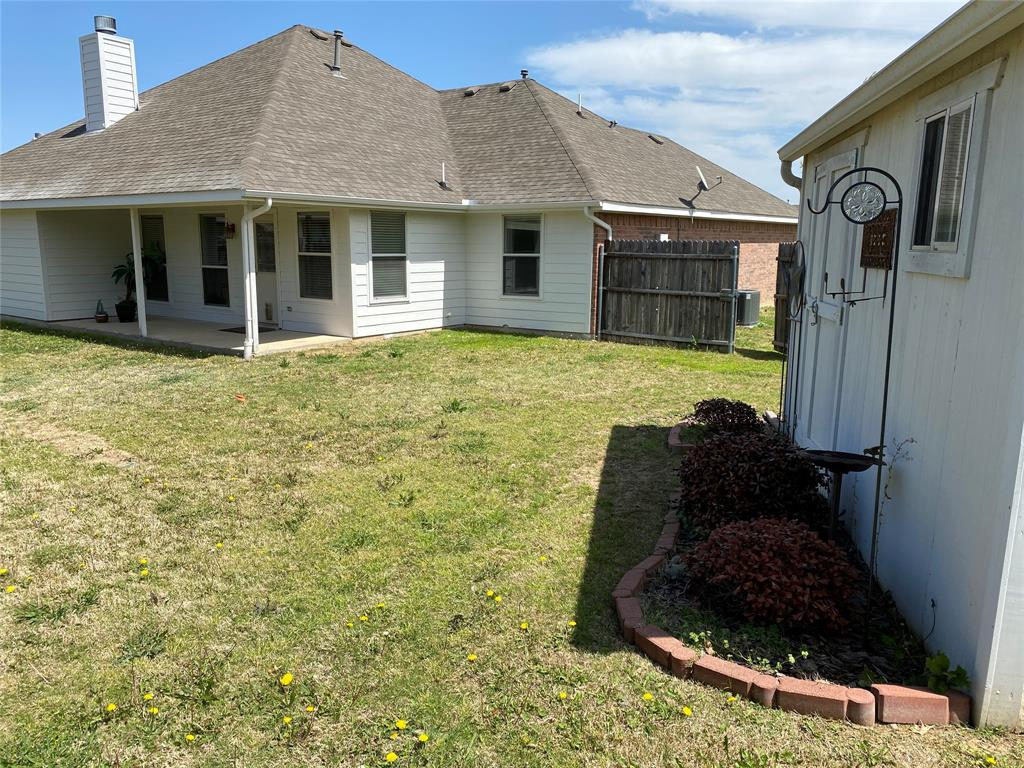 2974 Masters Court, Burleson, Texas 76028 - acquisto real estate best investor home specialist mike shepherd relocation expert