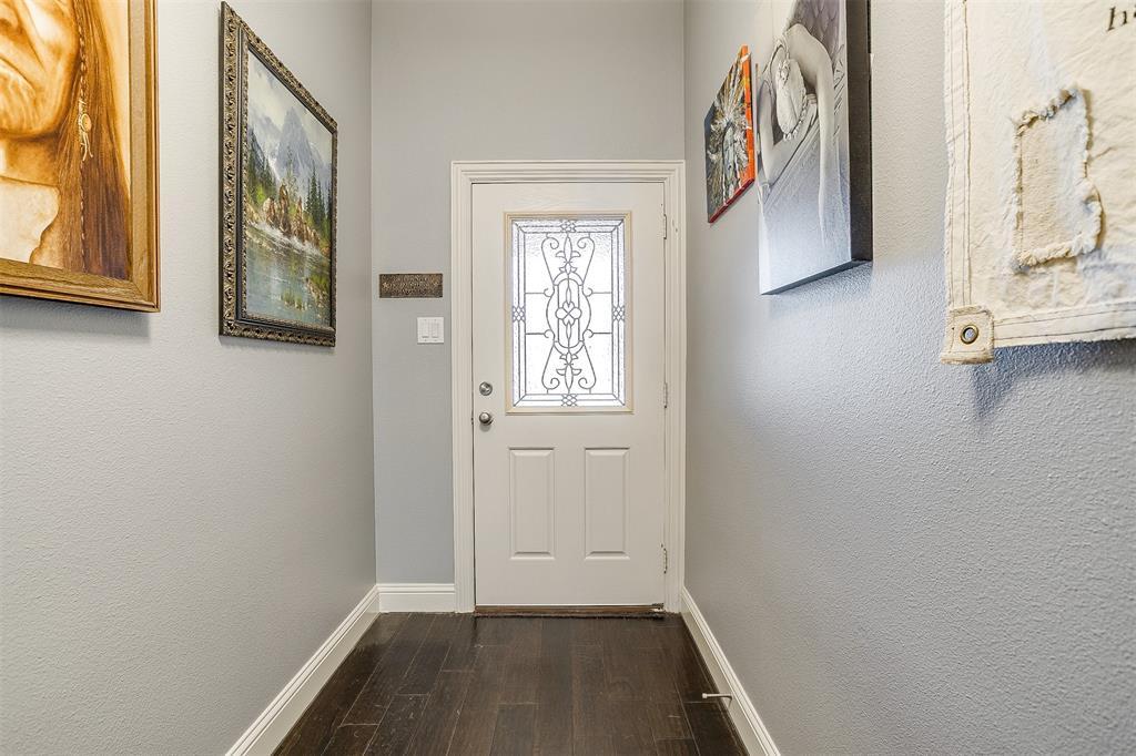 11317 Denet Creek  Lane, Fort Worth, Texas 76108 - acquisto real estate best prosper realtor susan cancemi windfarms realtor