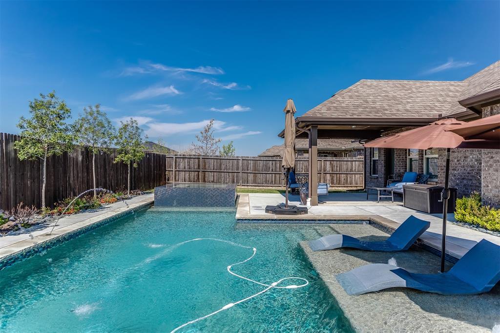 139 Acadia Lane, Forney, Texas 75126 - acquisto real estate best realtor dfw jody daley liberty high school realtor