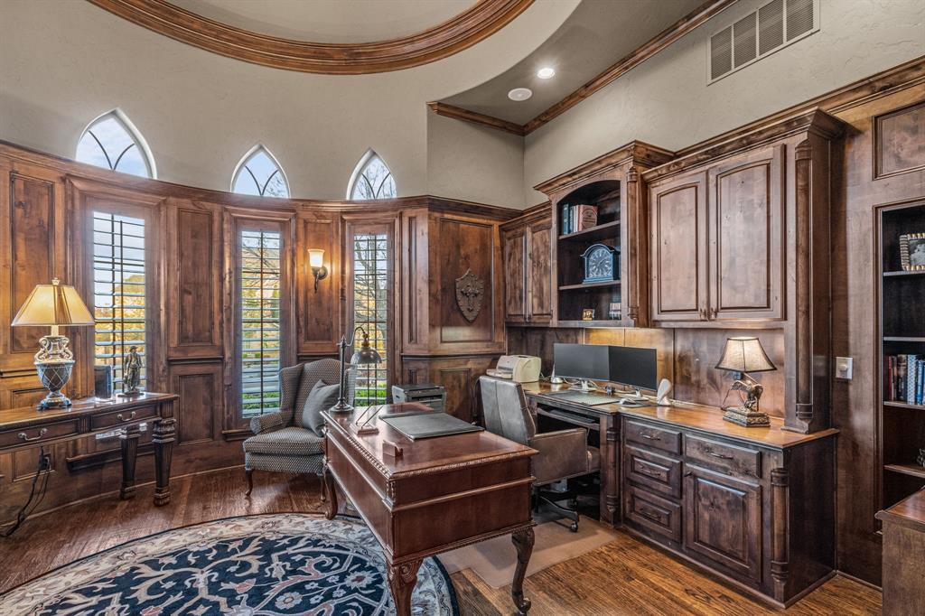 3612 Sunrise Ranch Road, Southlake, Texas 76092 - acquisto real estate best style realtor kim miller best real estate reviews dfw
