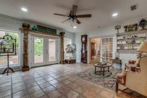 9631 Hilldale  Drive, Dallas, Texas 75231 - acquisto real estate agent of the year mike shepherd