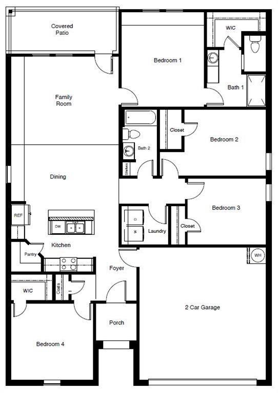 9324 HERRINGBONE  Drive, Fort Worth, Texas 76131 - acquisto real estate best realtor dfw jody daley liberty high school realtor