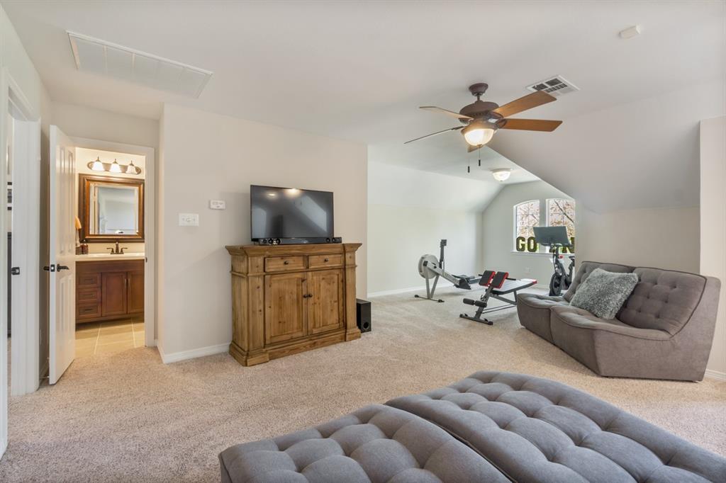 2830 Marcie  Lane, Rockwall, Texas 75032 - acquisto real estate best listing photos hannah ewing mckinney real estate expert