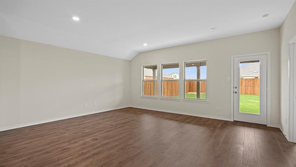 9328 HERRINGBONE Drive, Fort Worth, Texas 76131 - acquisto real estate best highland park realtor amy gasperini fast real estate service