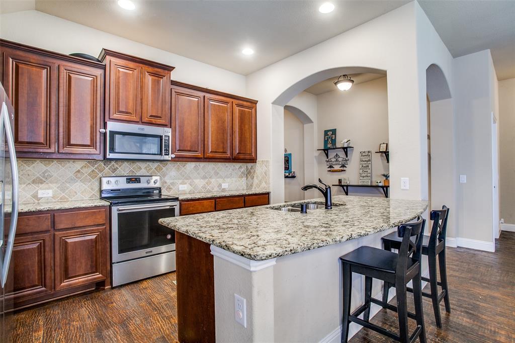 1975 Bernard Drive, Princeton, Texas 75407 - acquisto real estate best listing listing agent in texas shana acquisto rich person realtor