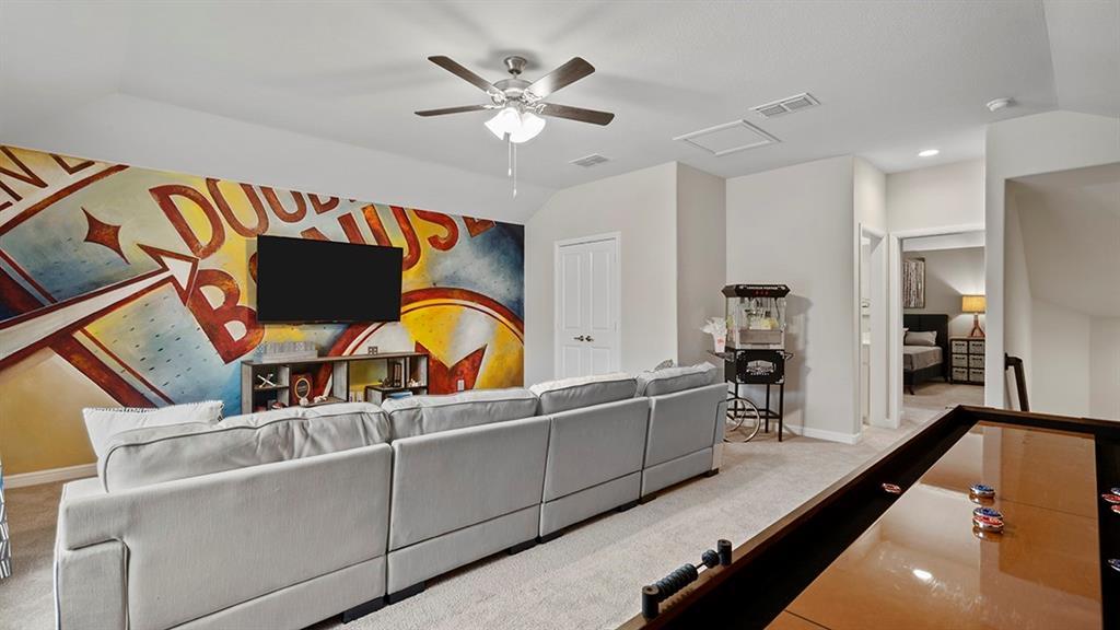 400 REGATTA Azle, Texas 76020 - acquisto real estate best park cities realtor kim miller best staging agent