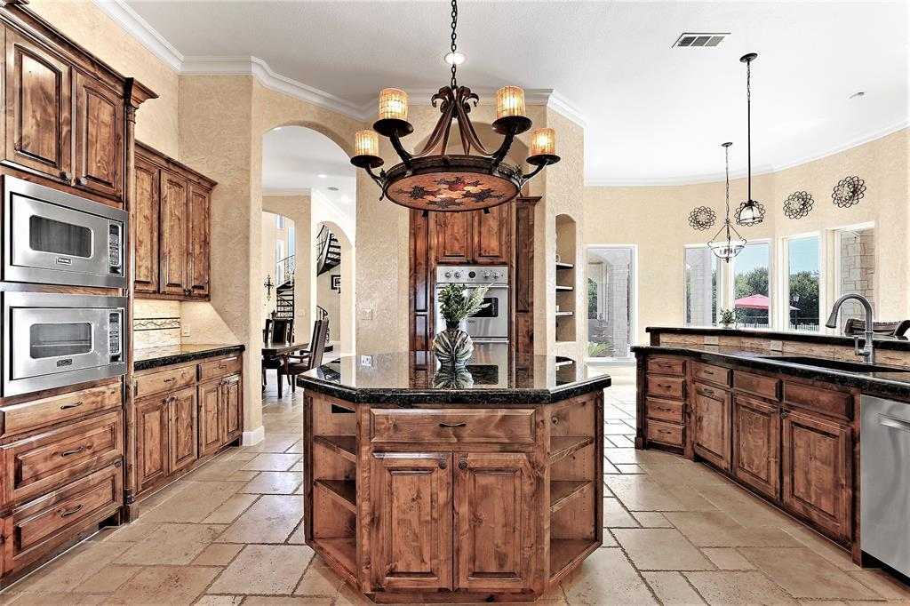 14357 Fm 548  Rockwall, Texas 75032 - acquisto real estate best real estate company to work for