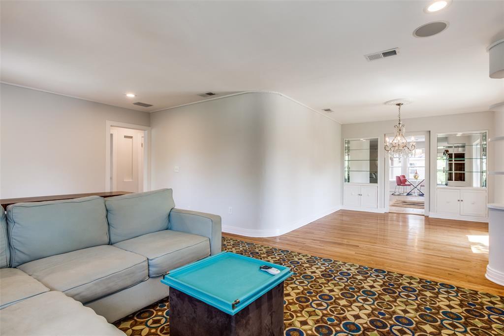 2862 Duval Drive, Dallas, Texas 75211 - acquisto real estate best listing agent in the nation shana acquisto estate realtor