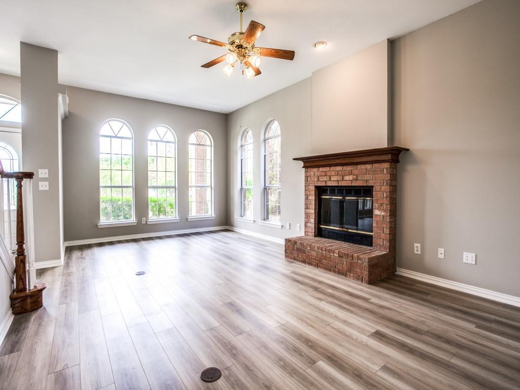 318 Harbor Landing  Drive, Rockwall, Texas 75032 - acquisto real estate best celina realtor logan lawrence best dressed realtor
