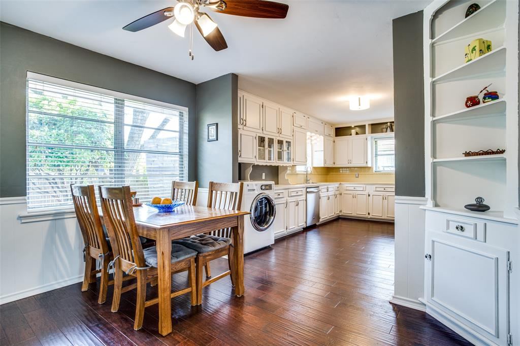 406 Frances  Way, Richardson, Texas 75081 - acquisto real estate best real estate company in frisco texas real estate showings