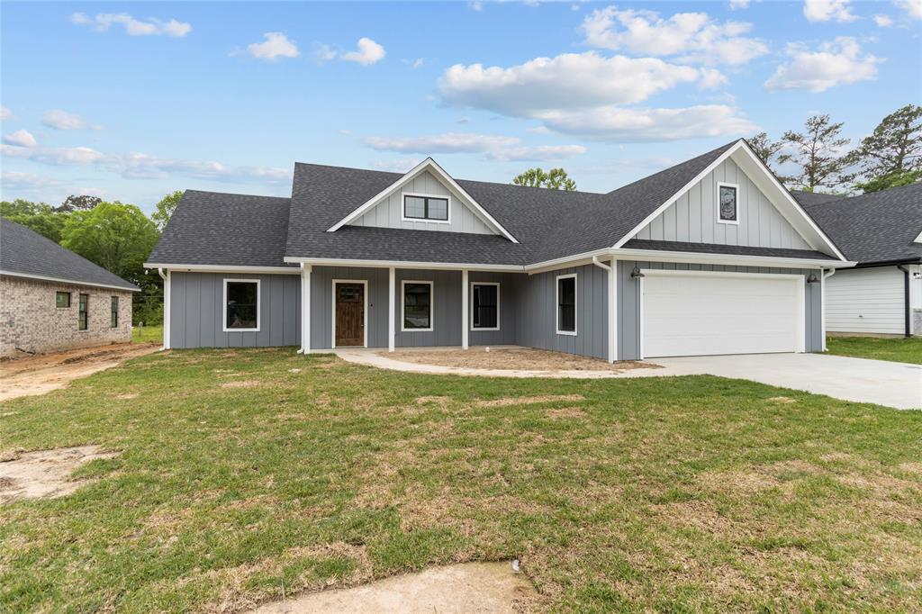 303 Brentwood Drive, Lufkin, Texas 75901 - Acquisto Real Estate best frisco realtor Amy Gasperini 1031 exchange expert