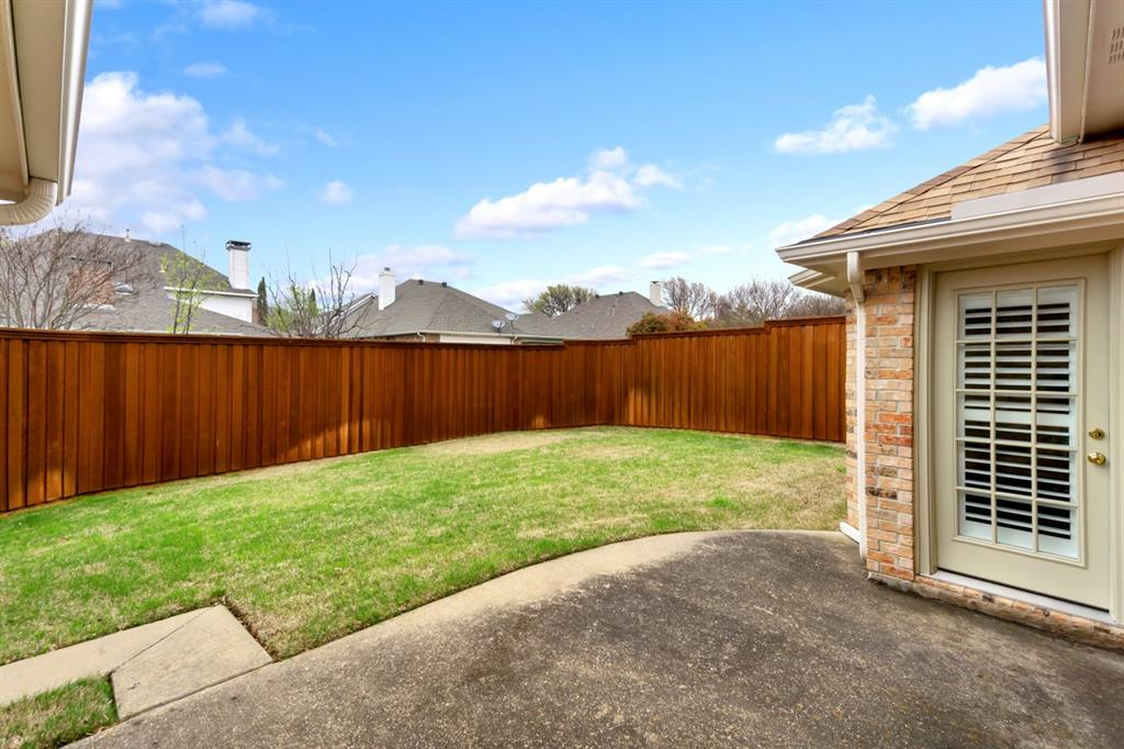 2685 Poinsettia  Drive, Richardson, Texas 75082 - acquisto real estate best realtor westlake susan cancemi kind realtor of the year