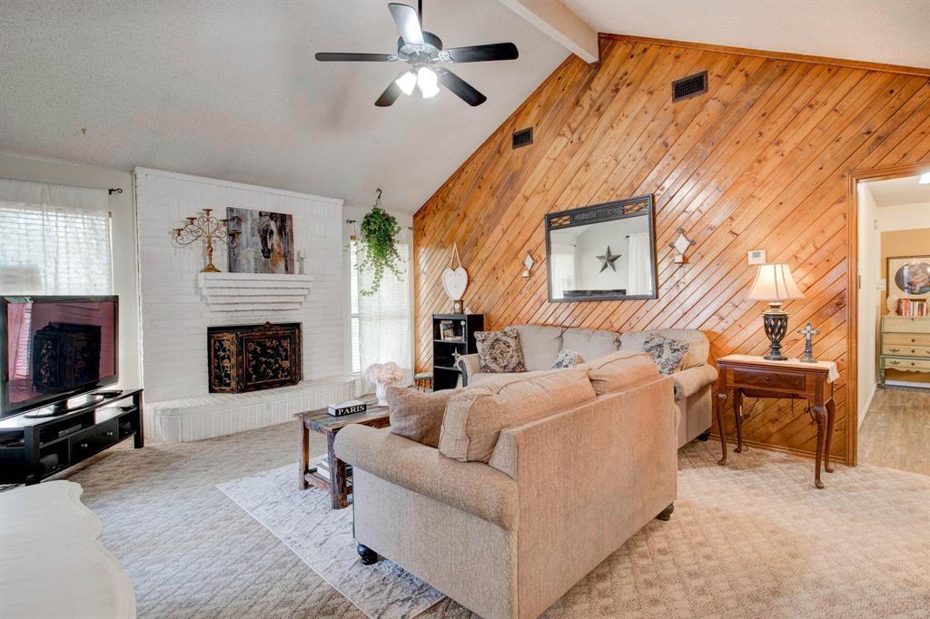 6216 Park Drive, Watauga, Texas 76148 - acquisto real estate best the colony realtor linda miller the bridges real estate