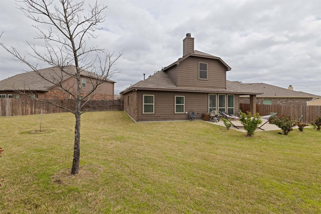 1748 Capulin Road, Fort Worth, Texas 76131 - acquisto real estate agent of the year mike shepherd