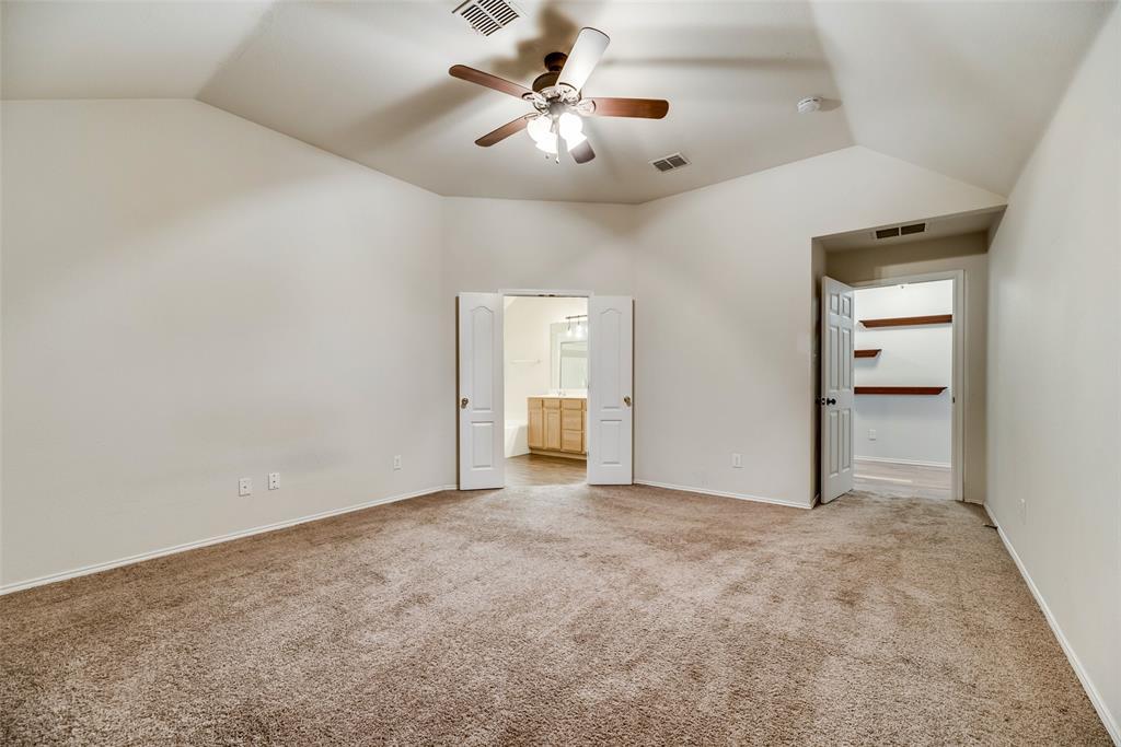 3621 Ranchman  Boulevard, Denton, Texas 76210 - acquisto real estate best realtor westlake susan cancemi kind realtor of the year