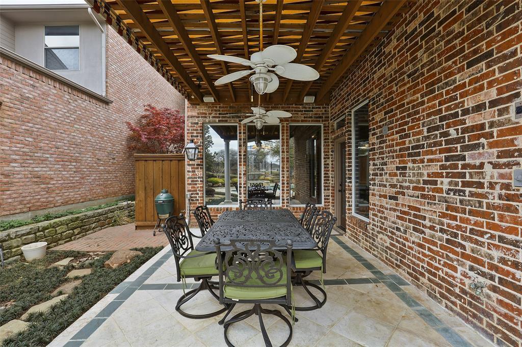3108 Prestonwood Drive, Plano, Texas 75093 - acquisto real estate smartest realtor in america shana acquisto