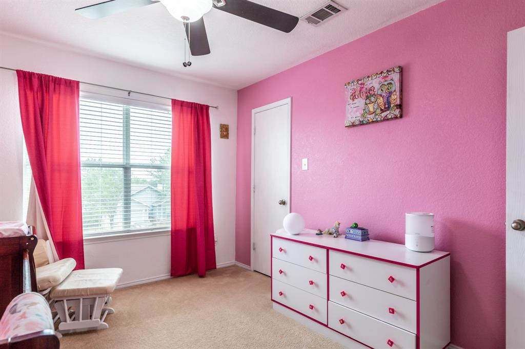 1824 Vineridge  Lane, Burleson, Texas 76028 - acquisto real estate best designer and realtor hannah ewing kind realtor