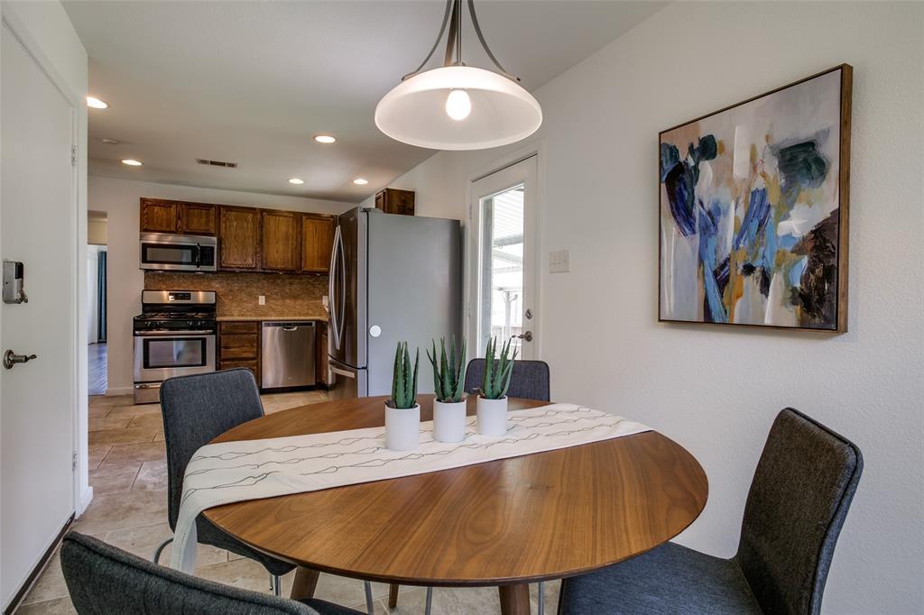 11619 Colmar Street, Dallas, Texas 75218 - acquisto real estate best luxury buyers agent in texas shana acquisto inheritance realtor