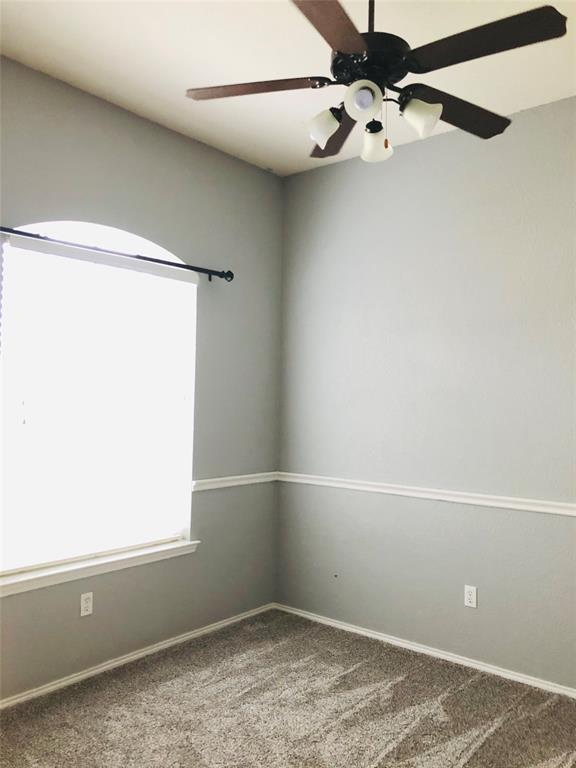 1708 Brittany  Lane, Mansfield, Texas 76063 - acquisto real estate best listing photos hannah ewing mckinney real estate expert