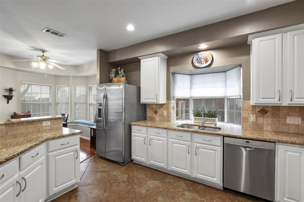 4405 Stromboli Drive, Plano, Texas 75093 - acquisto real estate best celina realtor logan lawrence best dressed realtor