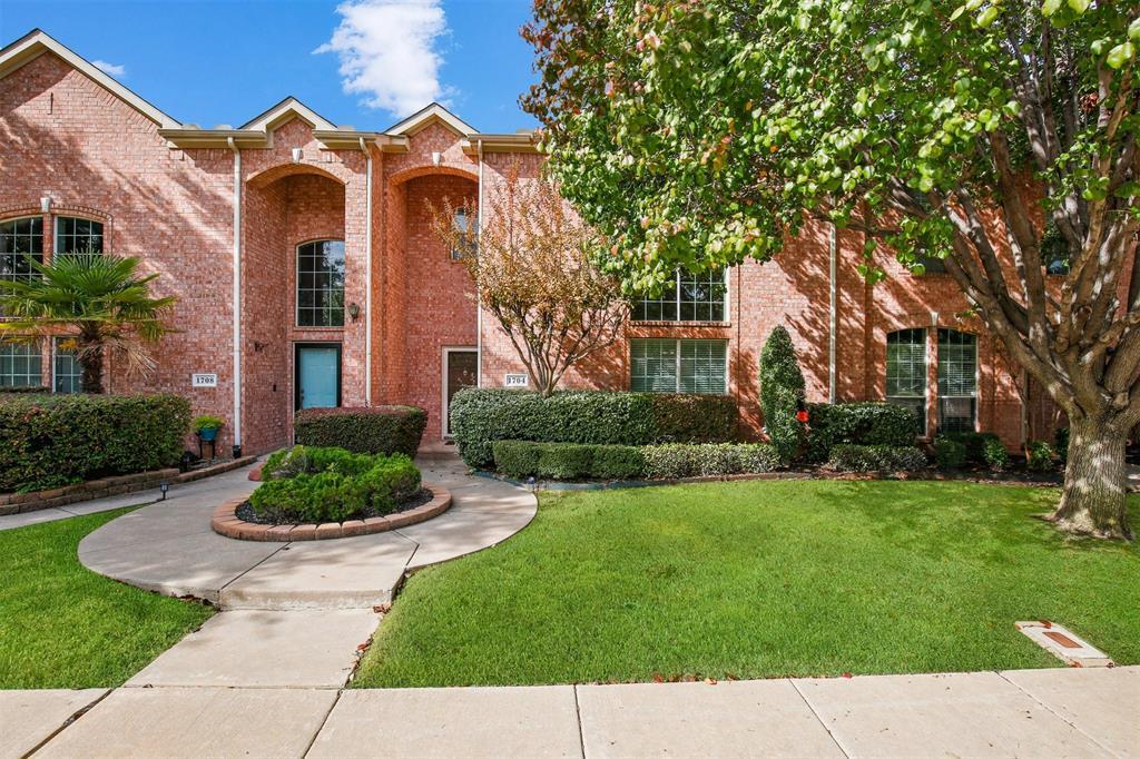 1704 Massey Drive, Lewisville, Texas 75067 - Acquisto Real Estate best frisco realtor Amy Gasperini 1031 exchange expert