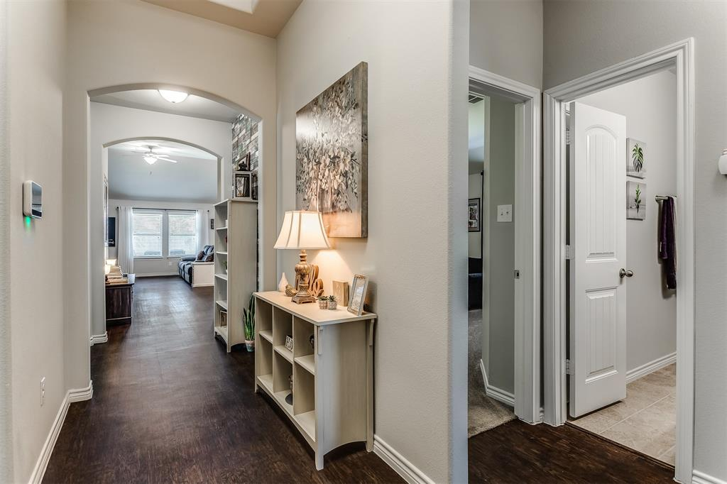 139 Acadia Lane, Forney, Texas 75126 - acquisto real estate best allen realtor kim miller hunters creek expert