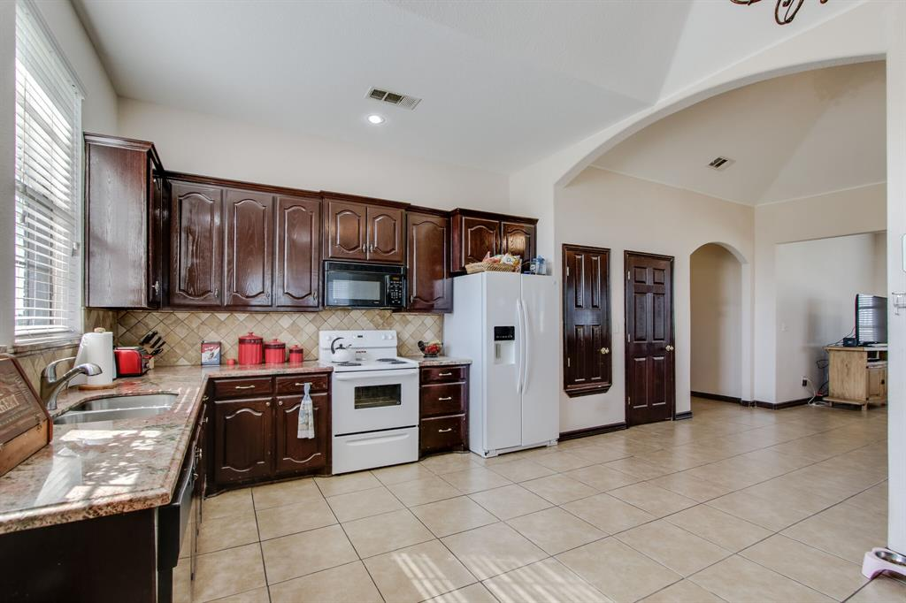 650 Fm 1182  Ennis, Texas 75119 - acquisto real estate best style realtor kim miller best real estate reviews dfw