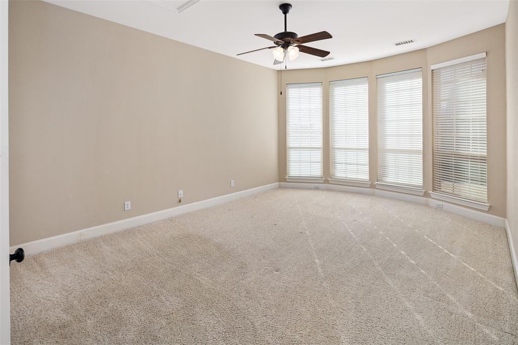 935 Pine Burst  Drive, Allen, Texas 75013 - acquisto real estate best style realtor kim miller best real estate reviews dfw
