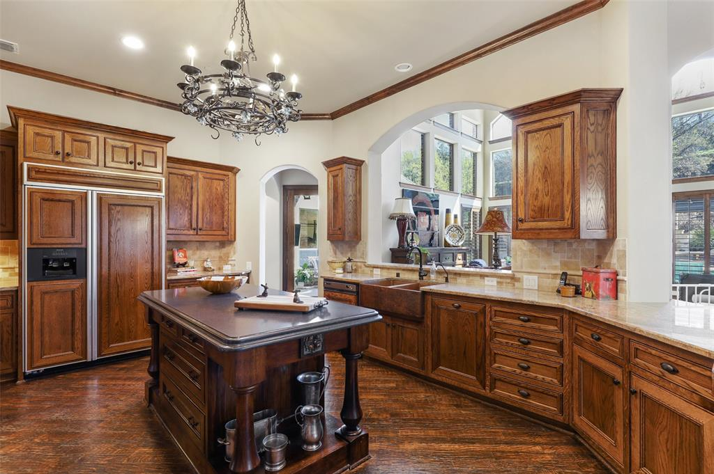 6532 Crown Forest Drive, Plano, Texas 75024 - acquisto real estate best real estate company to work for