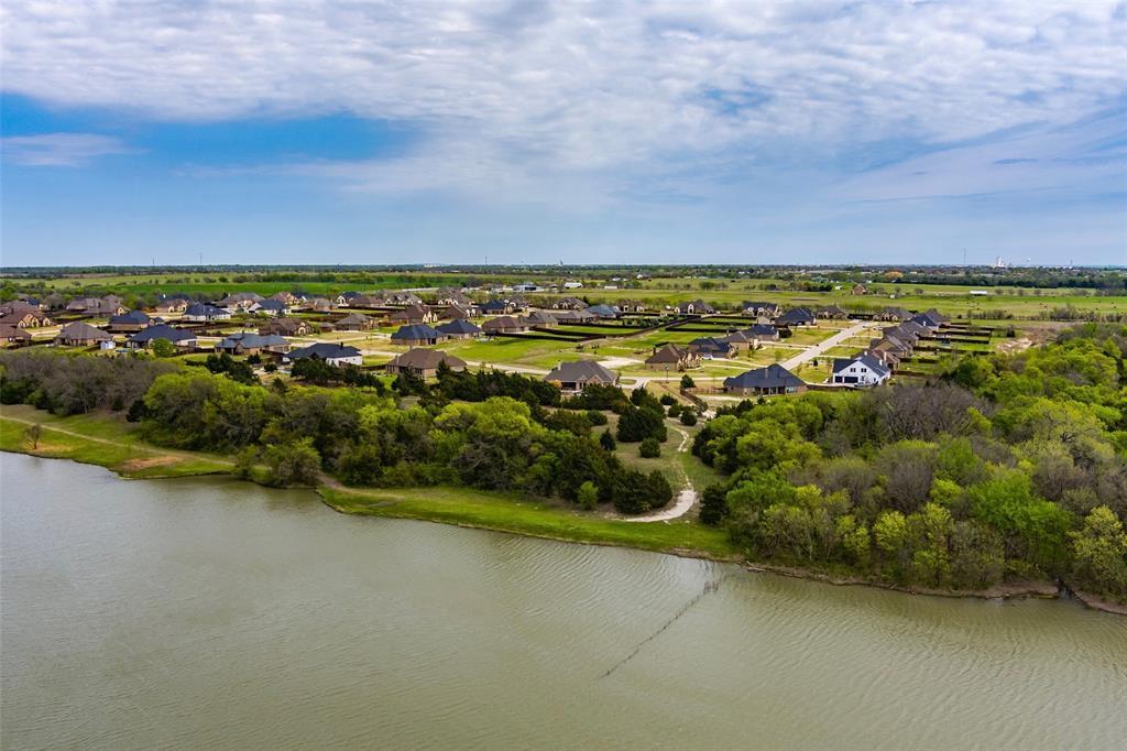 192 Denali Way, Waxahachie, Texas 75167 - acquisto real estate best prosper realtor susan cancemi windfarms realtor