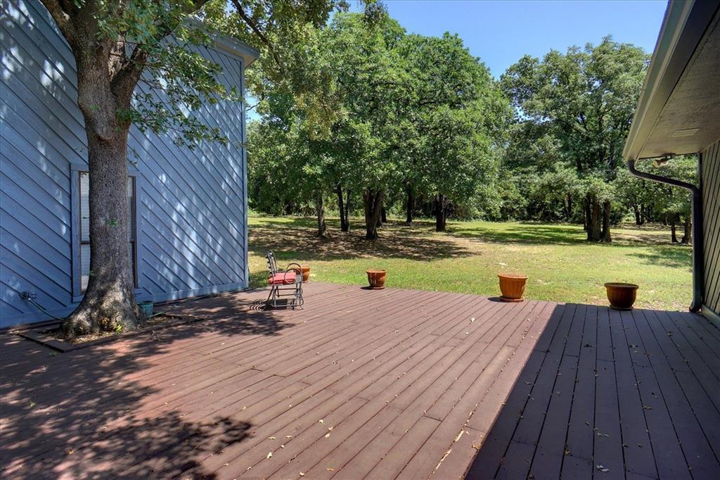 500 Skyridge  Drive, Argyle, Texas 76226 - acquisto real estate best frisco real estate agent amy gasperini panther creek realtor