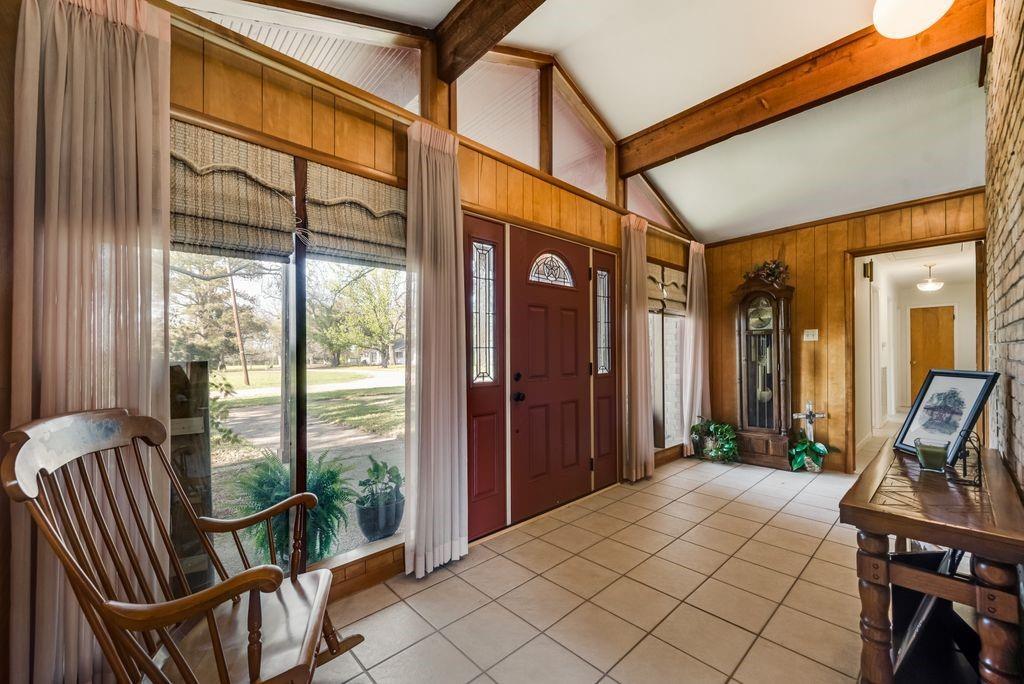 221 Laurel Lane, Fairfield, Texas 75840 - acquisto real estate best frisco real estate agent amy gasperini panther creek realtor