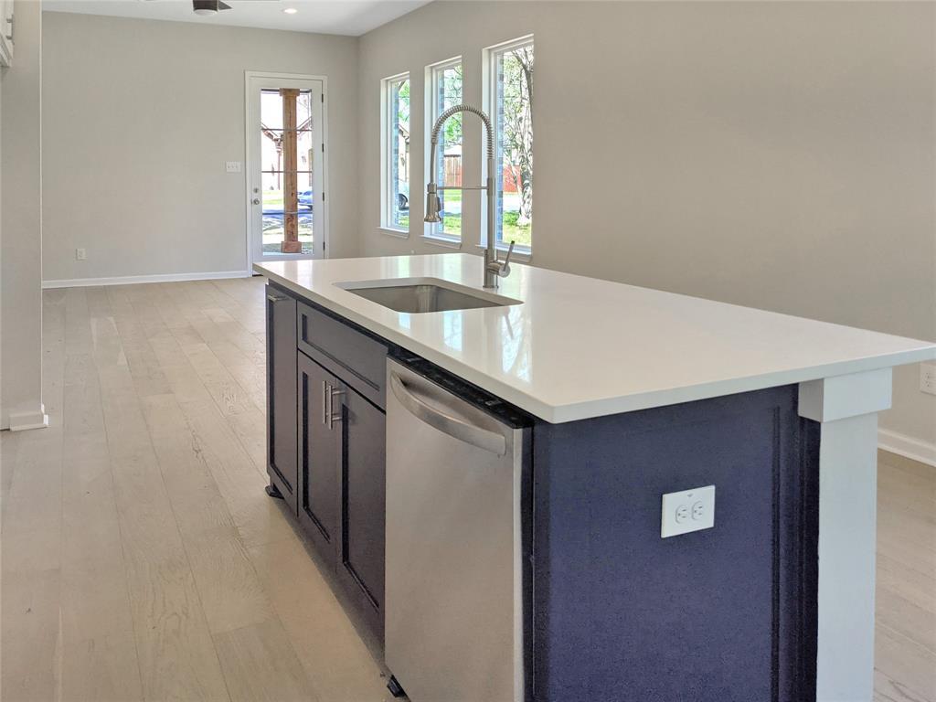 1012 Ervin Lane, Mesquite, Texas 75149 - acquisto real estate best new home sales realtor linda miller executor real estate