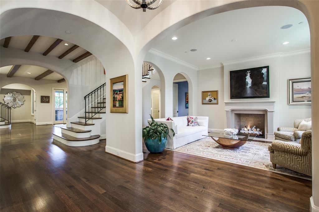 3405 Marquette  Street, University Park, Texas 75225 - acquisto real estate best prosper realtor susan cancemi windfarms realtor