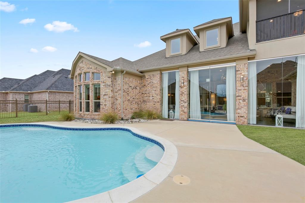 2031 Courtland Drive, Frisco, Texas 75034 - acquisto real estate best realtor westlake susan cancemi kind realtor of the year