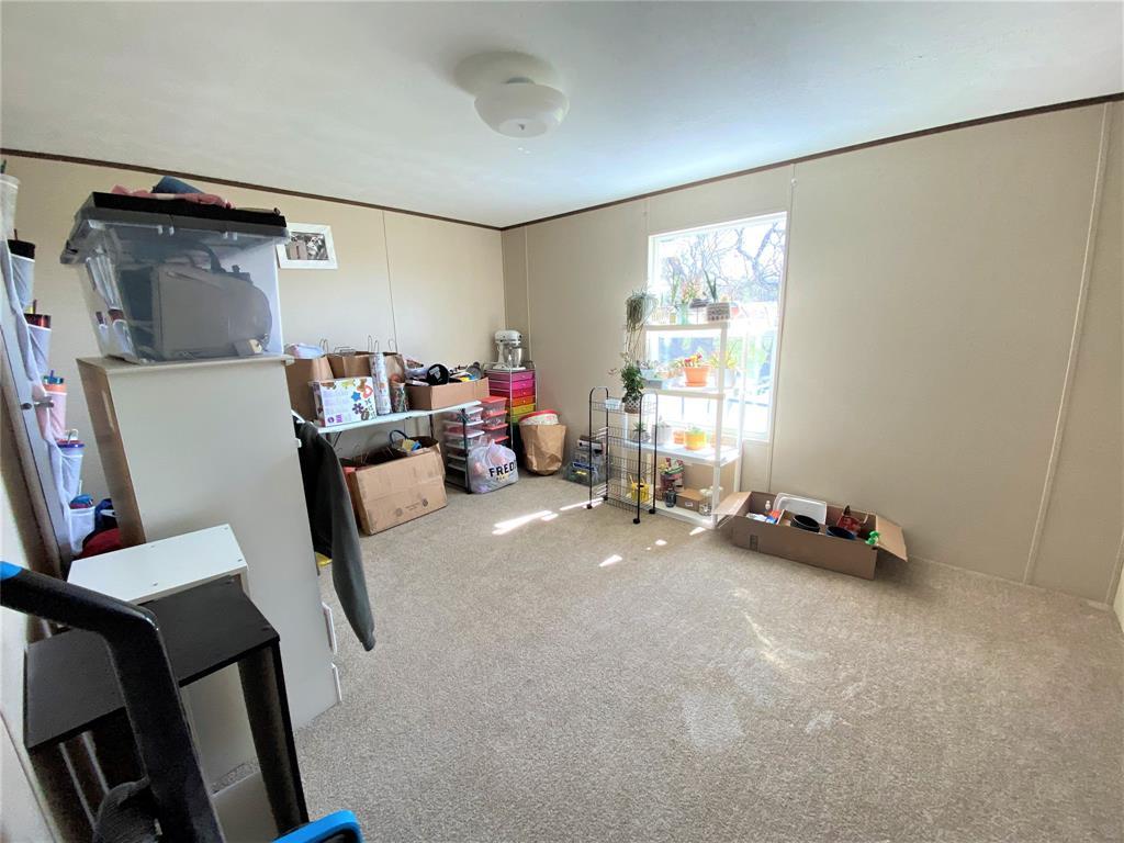 3526 County Road 3655 Bridgeport, Texas 76426 - acquisto real estate best investor home specialist mike shepherd relocation expert