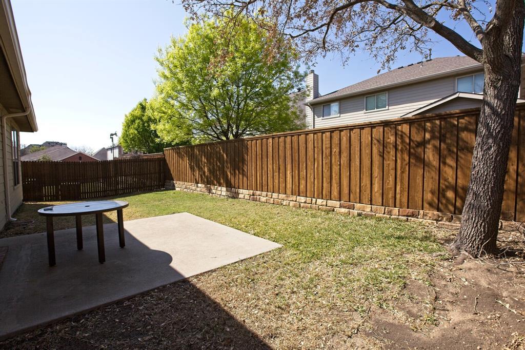 5828 Rubblestone Drive, McKinney, Texas 75070 - acquisto real estate best allen realtor kim miller hunters creek expert
