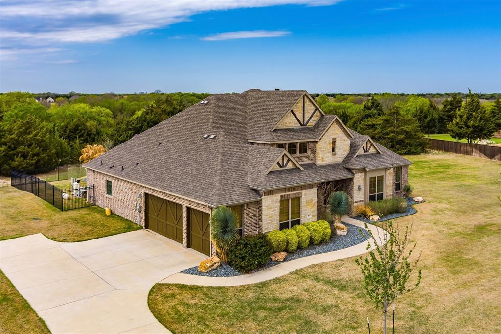 192 Denali Way, Waxahachie, Texas 75167 - acquisto real estate best luxury home specialist shana acquisto