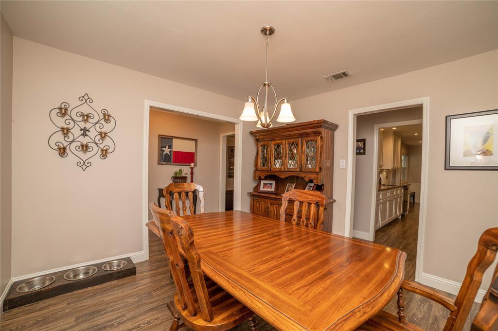 2426 Sherwood  Drive, Grand Prairie, Texas 75050 - acquisto real estate best luxury buyers agent in texas shana acquisto inheritance realtor
