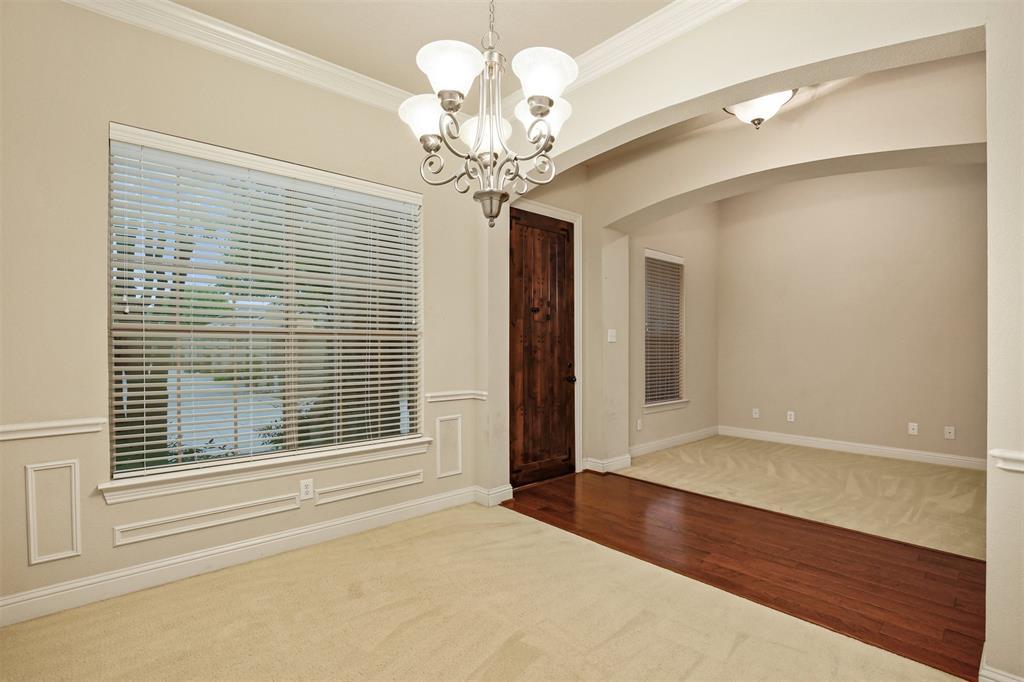 8607 Pauline  Street, Plano, Texas 75024 - acquisto real estate best celina realtor logan lawrence best dressed realtor