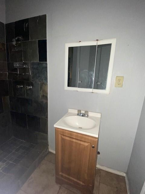 1012 Crockett  Ennis, Texas 75119 - acquisto real estate best listing agent in the nation shana acquisto estate realtor