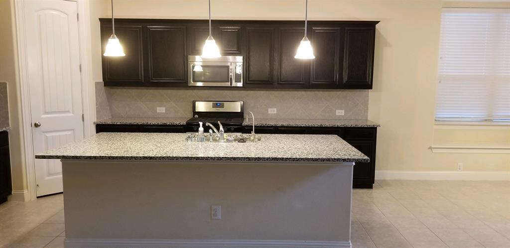 10695 Villanova Drive, Frisco, Texas 75035 - acquisto real estate best the colony realtor linda miller the bridges real estate