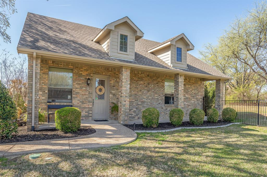 114 Carruth Lane, Double Oak, Texas 75077 - acquisto real estate best realtor westlake susan cancemi kind realtor of the year