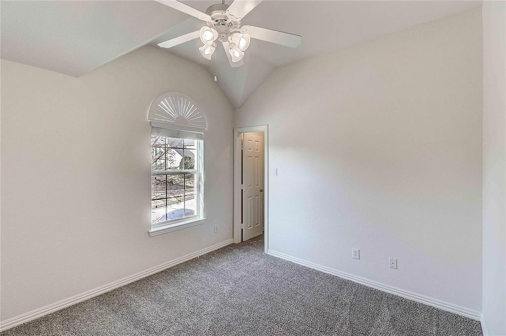 8910 Forest Hills Drive, Irving, Texas 75063 - acquisto real estate best plano real estate agent mike shepherd