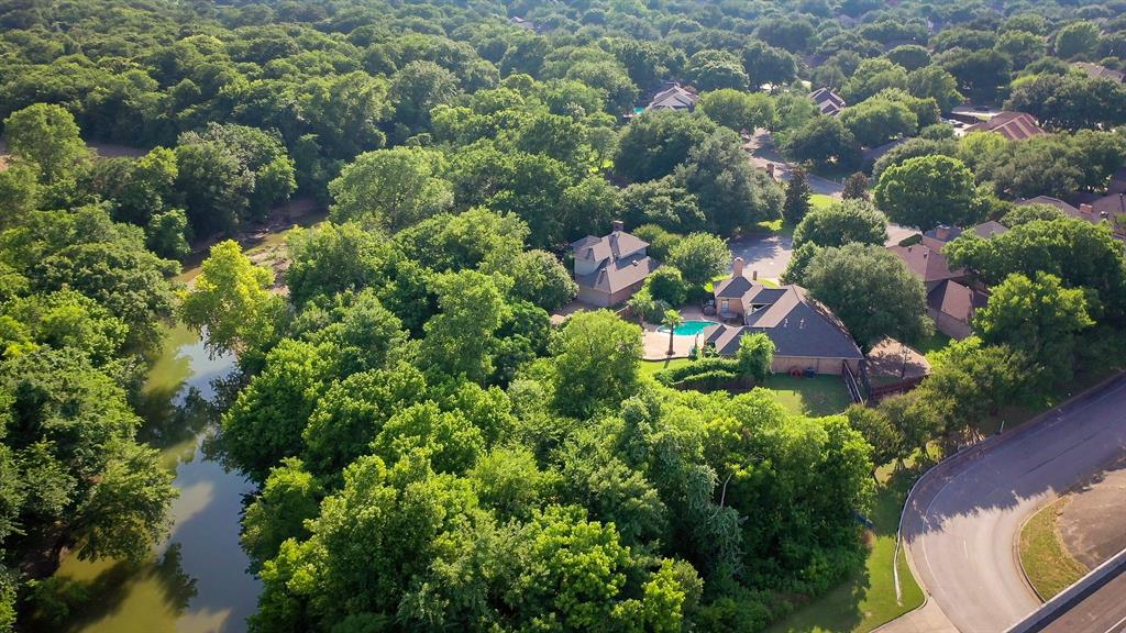 6804 Riverridge  Road, Fort Worth, Texas 76116 - acquisto real estate mvp award real estate logan lawrence
