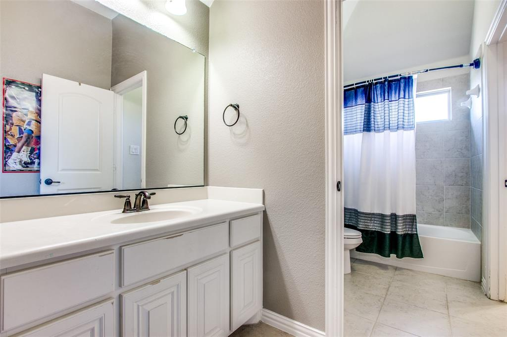 1508 Saddletree Lane, Keller, Texas 76248 - acquisto real estate smartest realtor in america shana acquisto