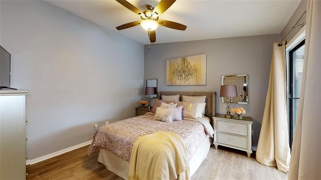 6900 Skillman Street, Dallas, Texas 75231 - acquisto real estate best listing agent in the nation shana acquisto estate realtor