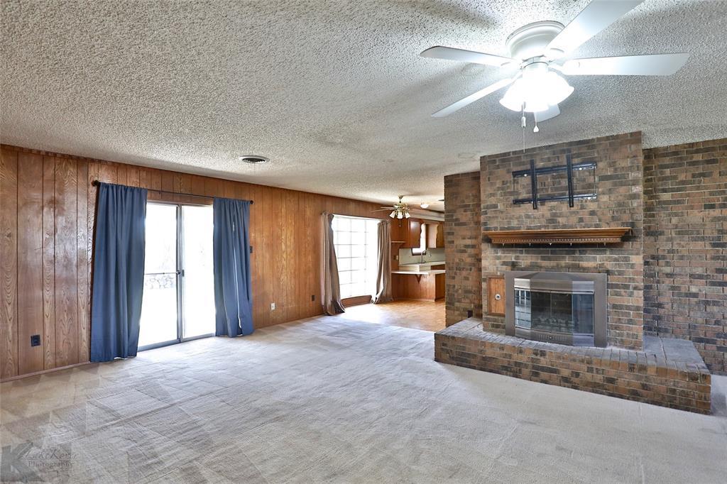 2909 21st  Street, Abilene, Texas 79605 - acquisto real estate best investor home specialist mike shepherd relocation expert