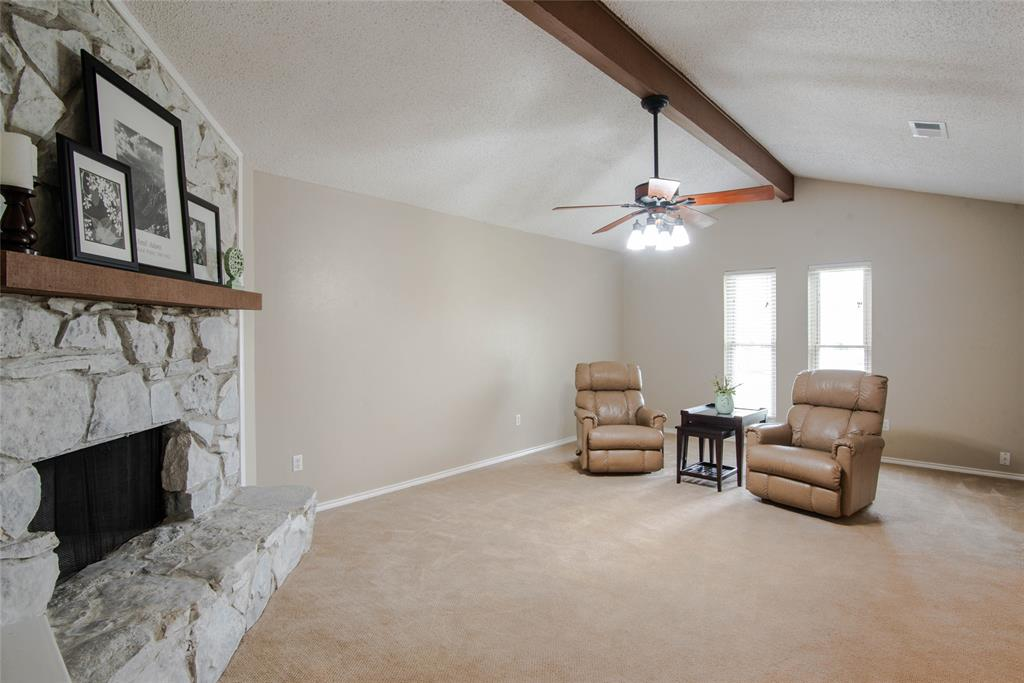 7413 Rhonda  Court, Watauga, Texas 76148 - acquisto real estate best flower mound realtor jody daley lake highalands agent of the year